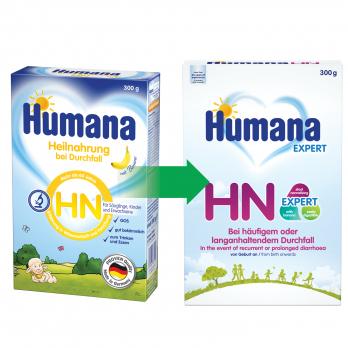 Humana HN Expert, 300 г